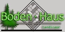 Boden Haus Landscape