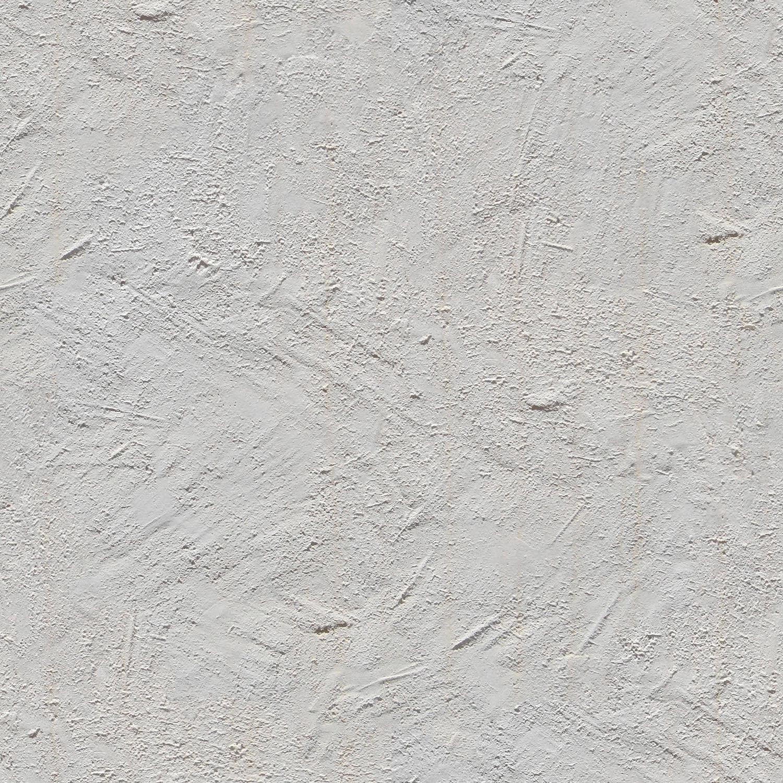 Dark Green Carpet Bedroom Bedroom Paint Colors 2017 Bedroom Line Art Carpet Design For Bedroom: HIGH RESOLUTION SEAMLESS TEXTURES: Stucco