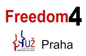 Užitečný život - Freedom 4 - Srdcerváči.cz