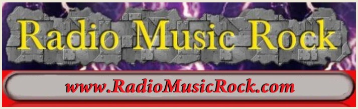 RADIO MUSIC ROCK