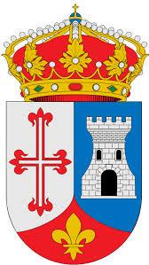 Ayto. de Arenas de Iguña