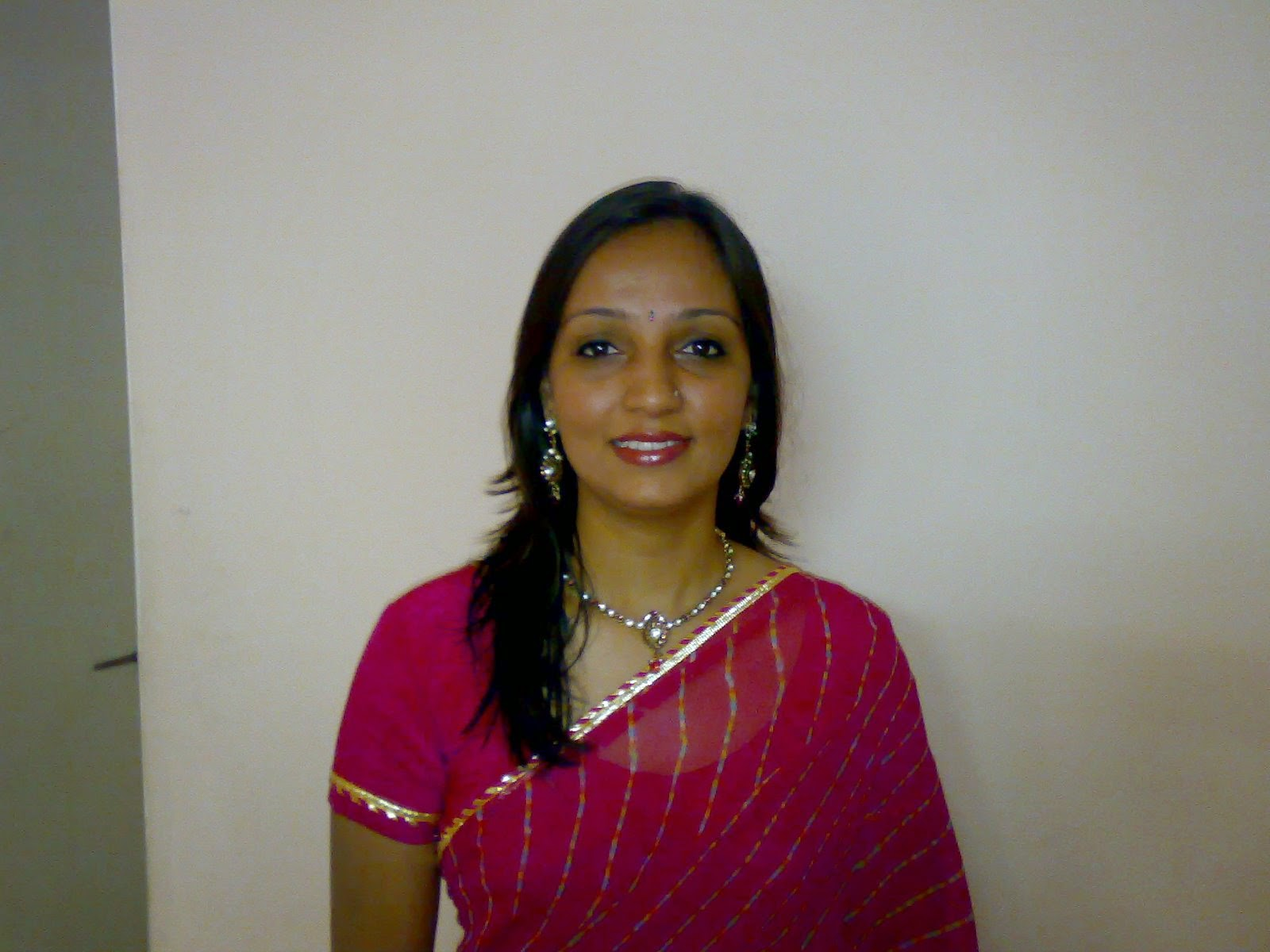 Beautiful Indian Local Girls Hot Photos