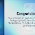 NBA 2K14 Locker Codes - Free Sprite Dunk Packages for MyPLAYER