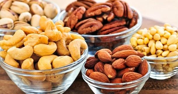 Alergias alimentares: causas, sintomas e tratamento