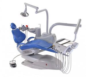 equipamentos+odontologicos ASSISTÊNCIA TÉCNICA RX ODONTOLÓGICO