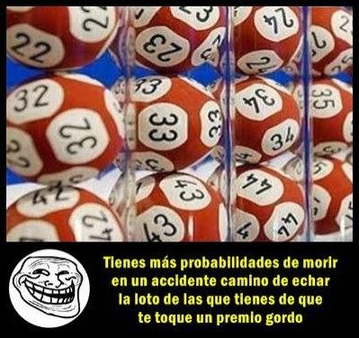 loteria-probabilidades