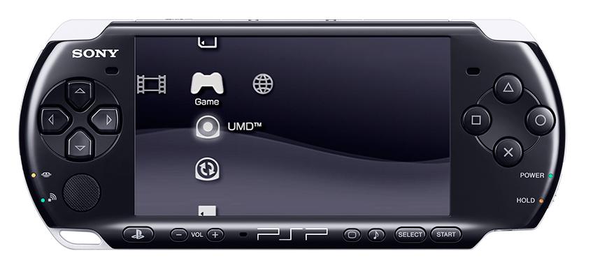Update] Info harga PSP terbaru Sony PSP 3006 2014