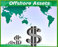 Each offshore jurisdiction has unique financial advantages and disadvantages