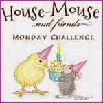 Adorable FUN every Monday at HMFMC