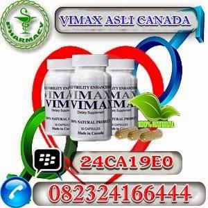 jual vimax asli vimax original vimax canada