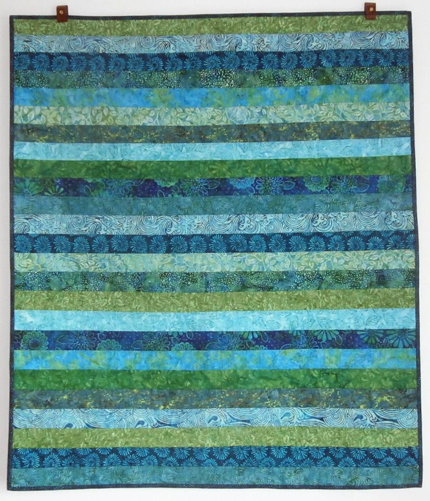 ridge quilt hills beauty camden tag s green blue blog enright louisa