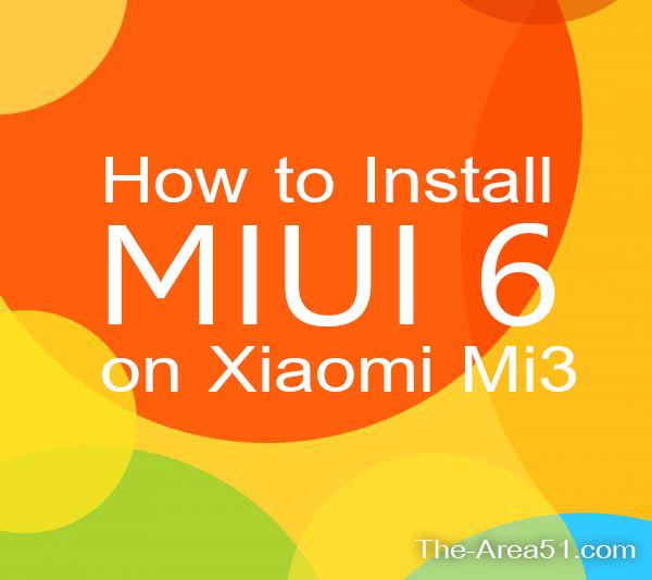 MIUI6-Xiaomi-Mi3-India