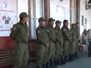 http://www.changoonga.com/michoacan/guardia-comunitaria-de-cheran-impidio-concierto-del-komander-por-promover-narcocultura/