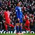 Suarez inspires Liverpool win