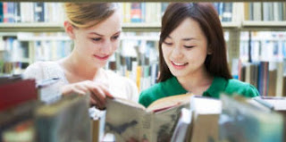 Buy Essay Online at a Fair Price!