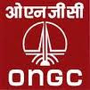 Jobs of Field Doctors, Medical Officer,General Duty Doctor in Oil and Natural Gas Corporation Limited-ONGC