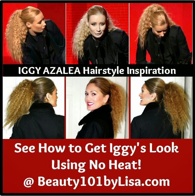 http://www.beauty101bylisa.com/search/label/HAIR