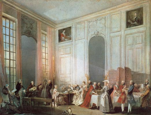 Mon xviiie le blog d 39 olivier marchal les salons for Les salons parisiens