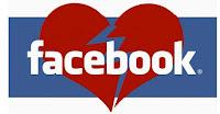 Cara Otomatis Hapus Mantan di Facebook