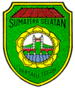 Info Seputar Sumsel