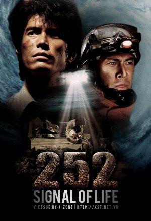 252 Tín Hiệu Của Sự Sống