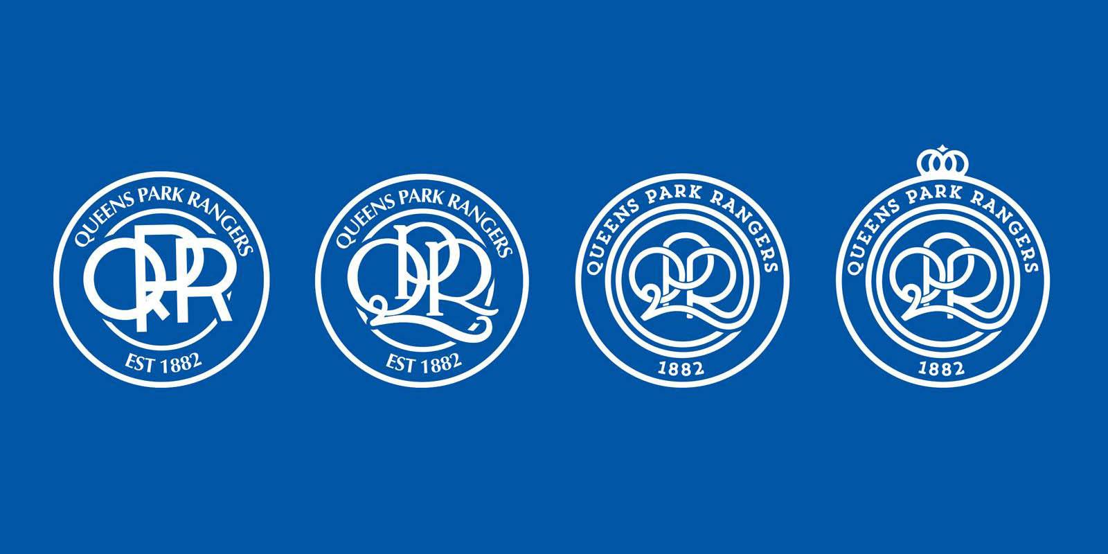 QPR-Crest-Vote%2B%25281%2529.jpg