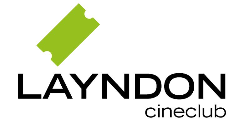 Cineclub Layndon