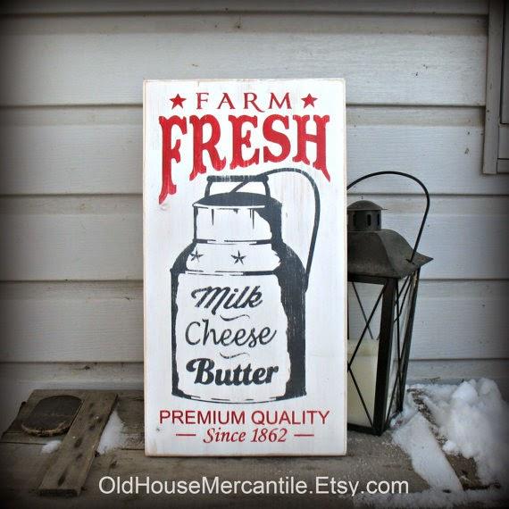 https://www.etsy.com/listing/220303532/farm-fresh-vintage-style-farmhouse-style?ref=related-3