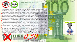 Valore nominale e costo della moneta