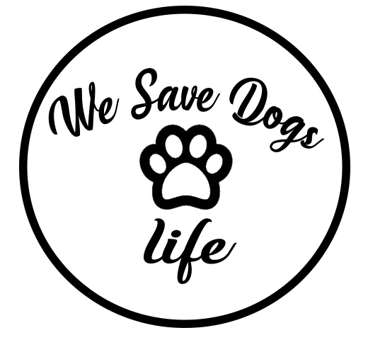 We Save Dogs Life