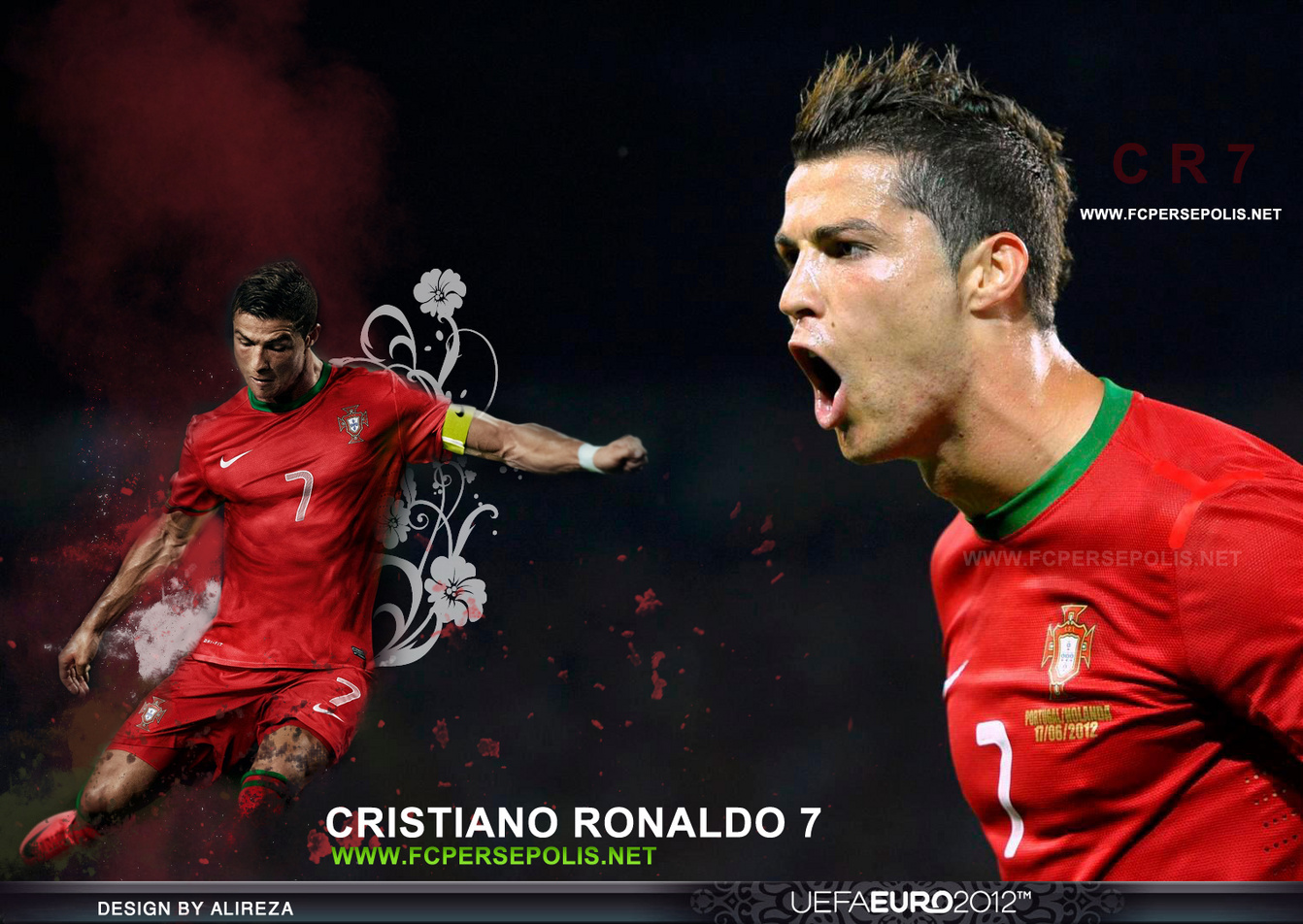 http://4.bp.blogspot.com/-QpojOTrXd9k/UQLyGOVe7gI/AAAAAAAAGMI/HKYRqVbmpZI/s1600/Cristiano-Ronaldo-Portugal-Wallpaper+fondo+de+escritorio.jpg