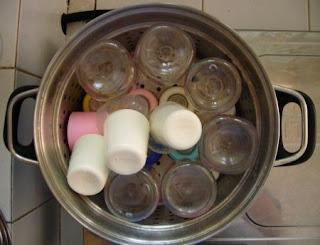 bahaya botol plastik bagi kesehatan