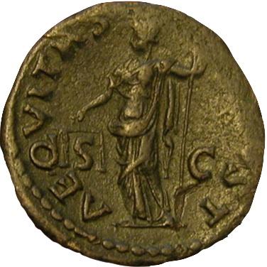 Aeqvitas