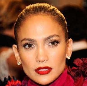 Jennifer Lopez proyecta su vida en televisión