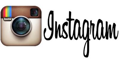 Instagram Aplikasi Android Terbaik Dan Gratis Terpopuler