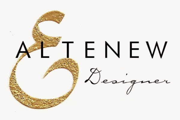 Altenew Design Team