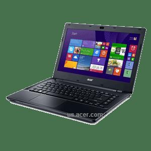 Spesifikais-laptop-Acer-E5-471-i3