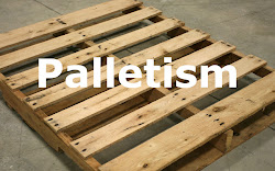 Get your Palletism fix!