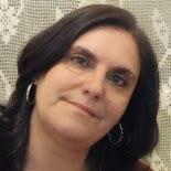 ORGASMO? MUITO PRAZER! . . . . . . . . . .  Mônica El Bayeh