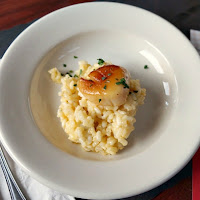 Salem Food Tours - New England Fall Events - Photo by Karen Scalia - Brodies Seaport