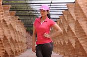 Reshmi Menon glamorous photos-thumbnail-1