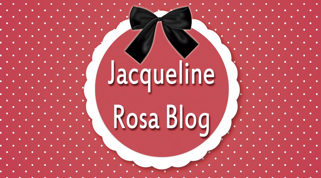 Conheça o novo Blog!