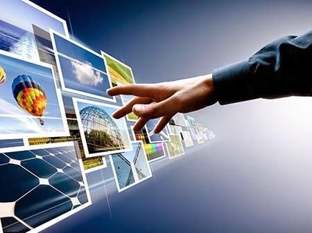 Using Multimedia in Emails