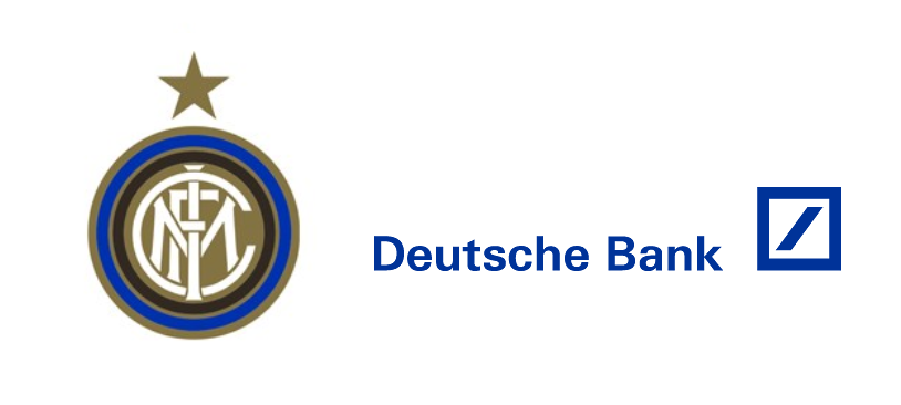 Sports marketing deutsche bank apuesta por el inter para for Deutsche bank oficinas