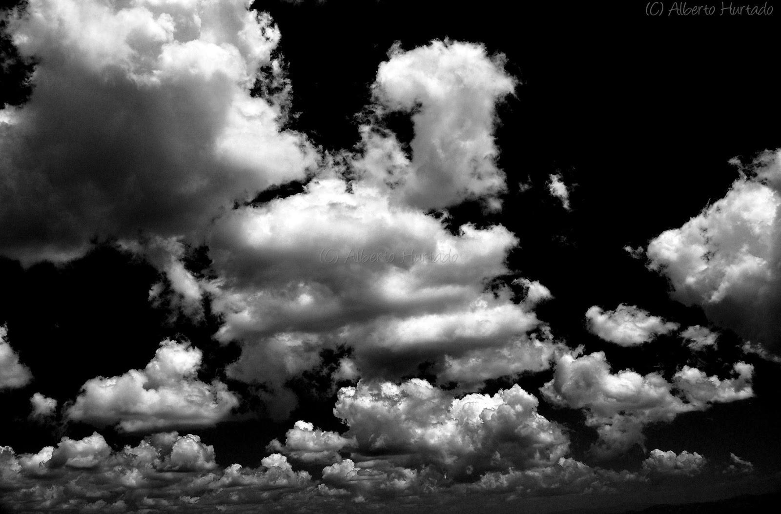 Hermosas imagenes en blanco y negro page 2 notiforo for Imagenes bonitas en blanco y negro