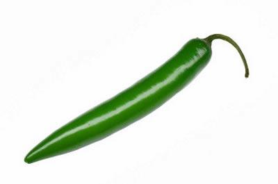 chile verde lisa fain s seven chile chili recipes chiles rojos ...