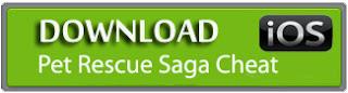 Download Pet Rescue Saga Hack : iOS