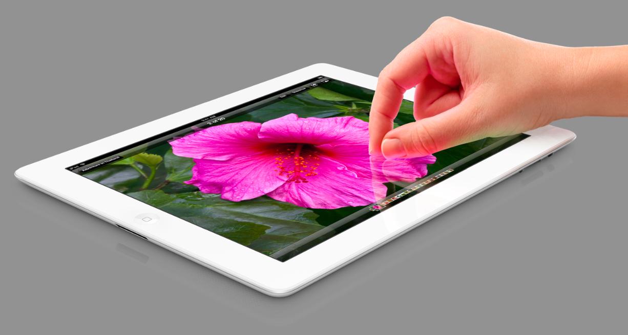 ¿Con que tablet puedo jugar y tomar fotos?