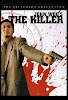 The Killer 1989 In Hindi hollywood hindi dubbed                 movie Buy, Download trailer                 Hollywoodhindimovie.blogspot.com