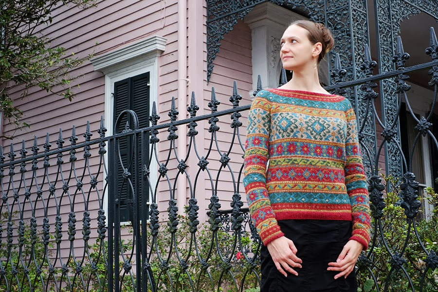 Anatolia From Rowan 54 And More New Orleans Tips